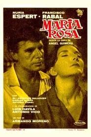 María Rosa (1965)