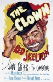 The Clown Watch and Download Free Movie in HD Streaming