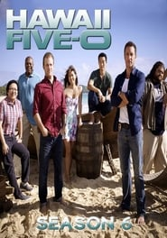Watch Hawaii Five-0 Season 6 Online Free on Watch32