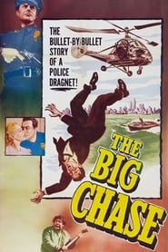 The Big Chase (1954)