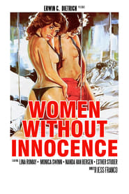 Women Without Innocence