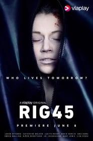 Rig 45-Azwaad Movie Database