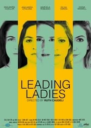 Leading Ladies (2021)