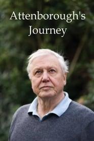 Attenborough's Journey