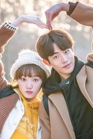 Weightlifting Fairy Kim Bok-Joo: Season 1