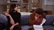 Seinfeld 2x6