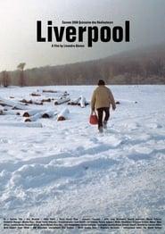 Liverpool 2008