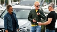 Top Gear saison 23 episode 2 streaming vf