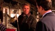 Smallville 1x11