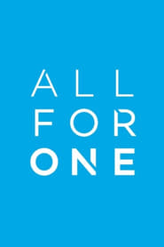 All For One Online Legendado
