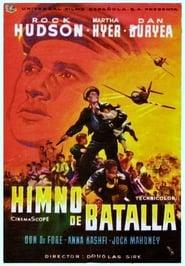 Himno de batalla 1957