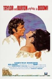 Boom! (1968)