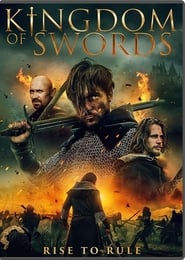 Kingdom of Swords (2018)