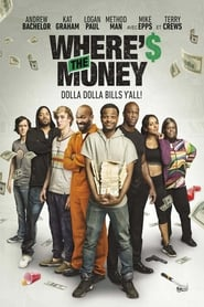 Where's The Money ?