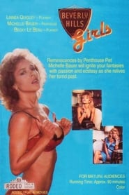 Beverly Hills Girls 1986