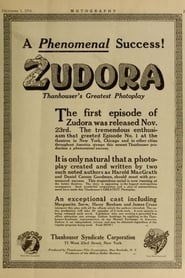 Zudora - Regarder Film en Streaming Gratuit