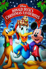 Chip and Dale Donald Duck Cartoons Full Episodes