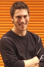 Miquel Sitjar