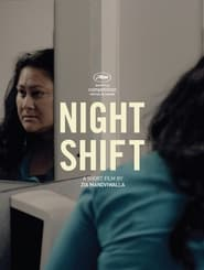 Night Shift 2014