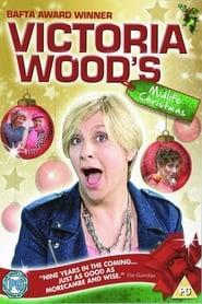Victoria Wood: Victoria Wood's Midlife Christmas