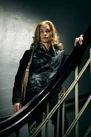 Maria Järvenhelmi
