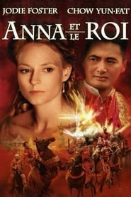 Anna et le roi movie