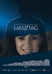 Hashtag (2017)