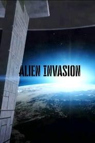 Alien Invasion 2011