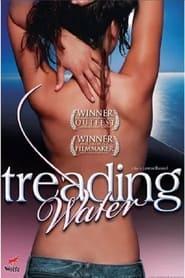 Treading Water Netflix HD 1080p