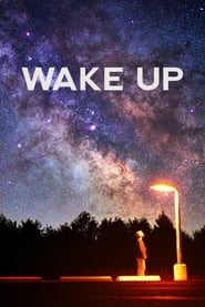 Wake Up (2010)