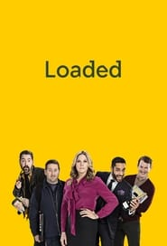 Loaded Season 1