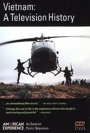 Vietnam: A Television History 1983