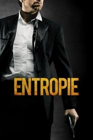 Entropie (2011) CDA Online Cały Film