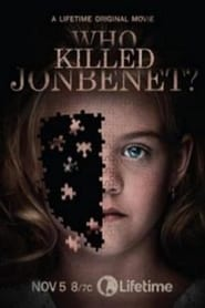 Watch Who Killed JonBenét? 2016 Movie Online Genvideos