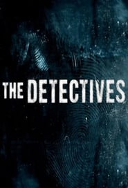 Image The Detectives