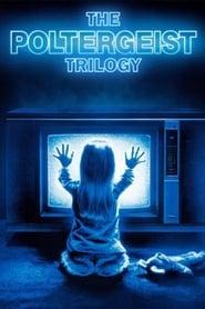 Poltergeist III – O Capítulo Final Dublado Online