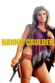 Hannie Caulder / Η Ατίθαση (1971) online ελληνικοί υπότιτλοι