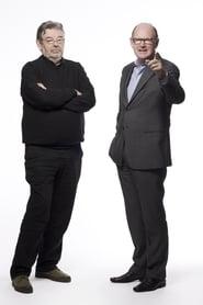 De Slimste Mens 2012