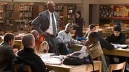 Coach Carter images