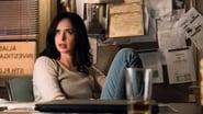 Jessica Jones 2x3