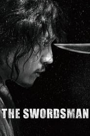 The Swordsman (2020) WEB-RIP 480p, 720p
