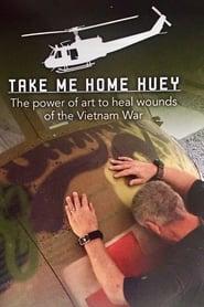 Take Me Home Huey (2020)