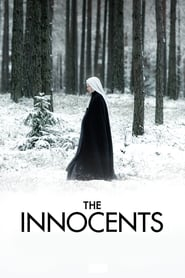 Image The Innocents (2016)