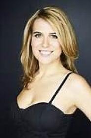 Emma Fleury