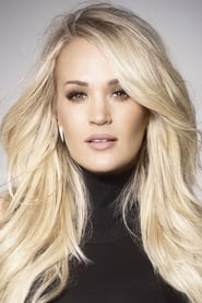 Image Carrie Underwood