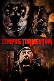 Watch Tempus Tormentum on Showbox Online