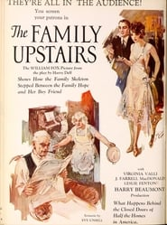 The Family Upstairs 1926