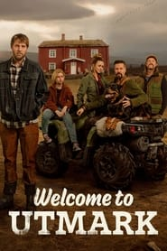 Welcome to Utmark - Season 1