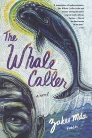 The Whale Caller (Hindi Dubbed)