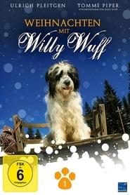 Weihnachten mit Willy Wuff 1994